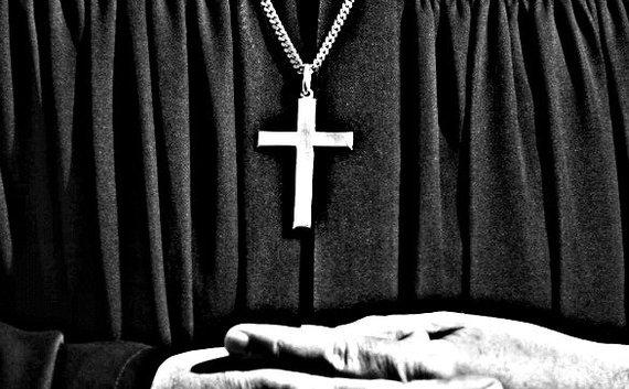 La fede di Lucia Solidoro