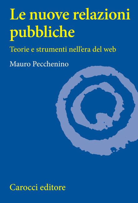 rsz_piatto_pecchenino(1)