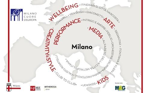 milano_cuore_europa