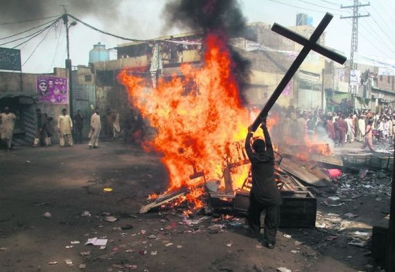 rsz_cristiani-perseguitati