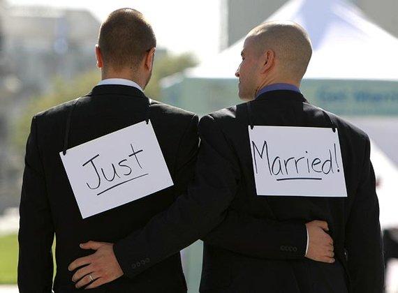 rsz_matrimonio-gay4-jpg-crop_display