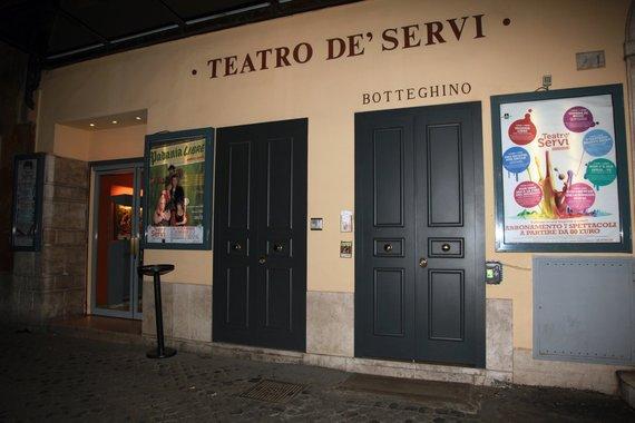 rsz_teatro_de_servi