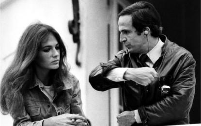 Un souvenir al genio di François Truffaut