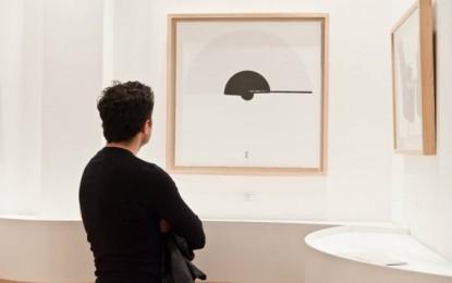 EVOLVING, fertilità artistica tra Corea e Italia