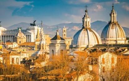 Consigli per un weekend a Roma