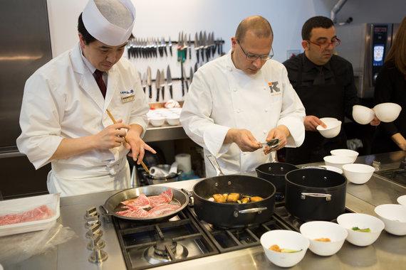 rsz_4_ristorante_iamhan_chef_yamagishi