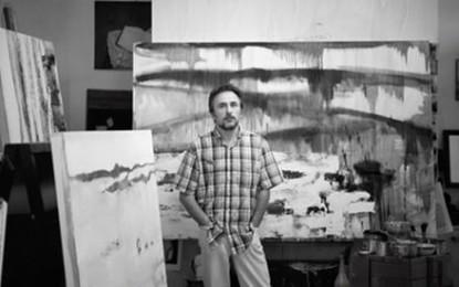 Inventarsi il lavoro ogni giorno, Armando Fettolini