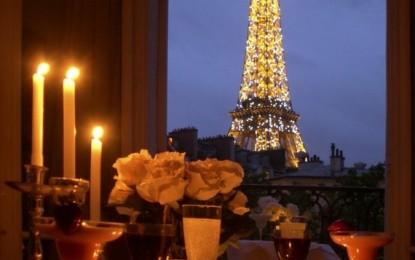 Ristoranti a Parigi: attenzione a non sbagliare