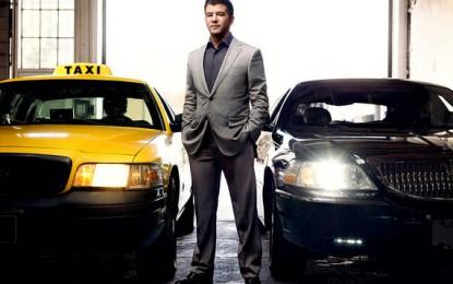 Taxi, Uber, qualcosa deve cambiare