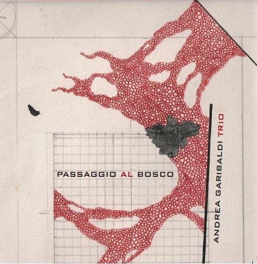 Cover_Garibaldi