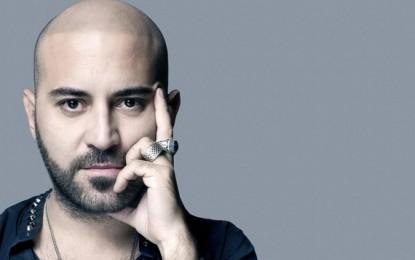 Giuliano Sangiorgi, una voce per la musica