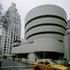 Kandinsky vi rapisce al Guggenheim Museum