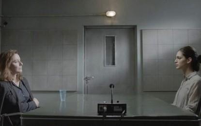 TV italiana: trash e noia. Bello Non uccidere