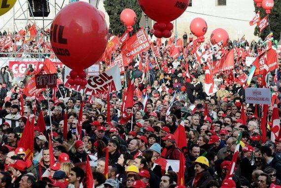 rsz_sindacati