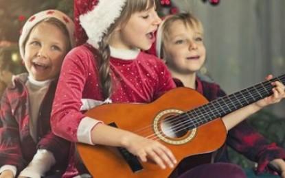 Il Natale e le iniziative idiote