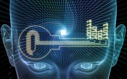Intelligenza Artificiale: siamo preda della tecnica?