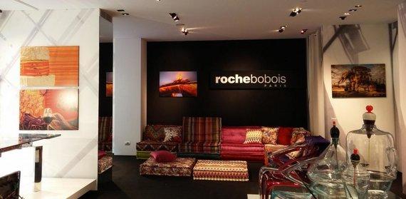 rsz_gout_de_franceroche_bobois