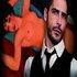 Un ottimo Modigliani al Quirino