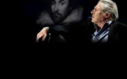 Eliseo: Carlo Cecchi e la sua Dodicesima notte