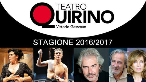 rsz_teatro-quirino-stagione-2016-2017