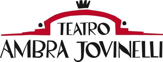 rsz_logo-ambra-jovinelli11