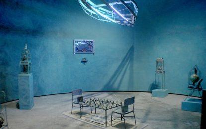 Alla Fondazione Prada la riflessione cosmica di Betye Saar