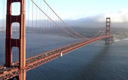 I ponti, monumenti da ammirare e vivere