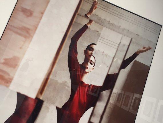 Foto di Eleonora Dafne Arnese per FlipMagazine