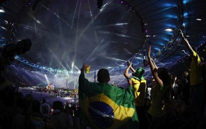 Olimpiadi ed emulazione, parliamone