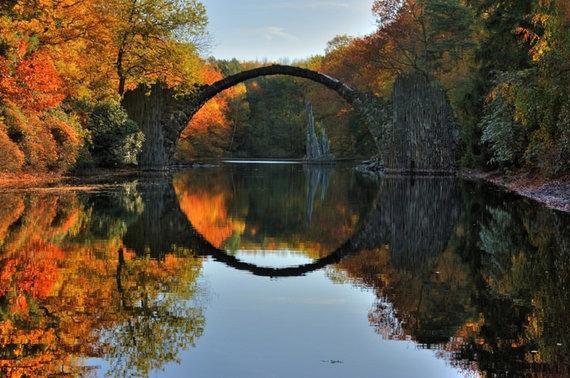 rsz_rakotzbrucke_bridge