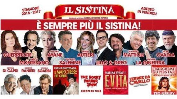 rsz_sistina