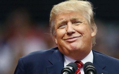 Elezioni Usa, Trump, i peti della politica