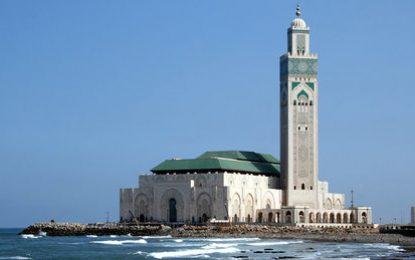 Il Marocco, un viaggio da fare