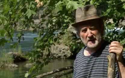 Il fiume ha sempre ragione, la poesia di Silvio Soldini