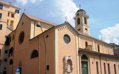 Emilio Corsi, un esempio per tutti i  cattolici