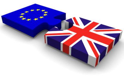 I giovani Inglesi odiano la Brexit
