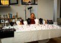 Rina Sicignano e i suoi gioielli da scoprire e indossare