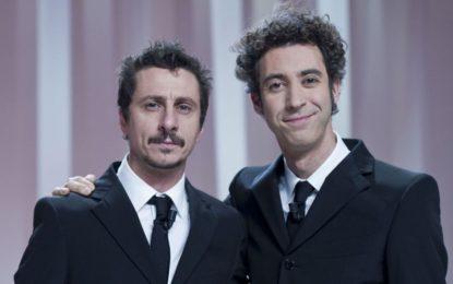 Non ci piacciono Luca & Paolo
