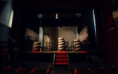 Teatro Trastevere, uno spazio giovane e indipendente