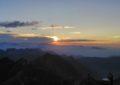 Le Pic Du Midi: una finestra sui Pirenei