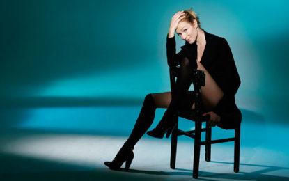 Stefania Rocca, un'attrice e donna che ci piace