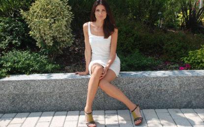 Gioia Marzocchi, perché lavora così poco?