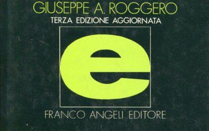 Amarcord Ghigo Roggero