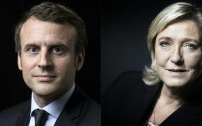 Elezioni in Europa e aria stantìa
