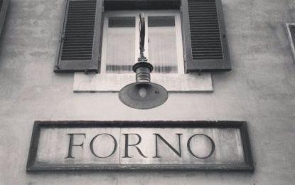 Da Rina, a Genova – IL POSTO DOVE ANDARE