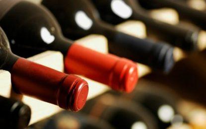 Il vino, un successo italiano