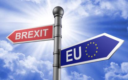 Brexit, Milano come capitale dei flussi finanziari