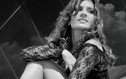 Chiara Civello, quando la bravura è internazionale