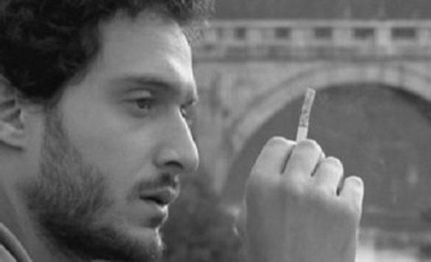 Claudio Santamaria, il migliore nella sua generazione