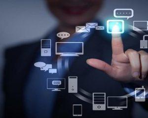 Nuove tecnologie e aziende, un binomio che funziona